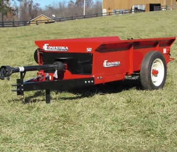 manure-spreaders-image